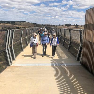 Butters Bridge 1 December 2019 Singleton IMG 7849