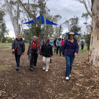 Corroboree Park 10 May 2019 Singleton IMG 3800